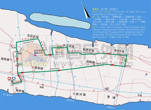 地图 600_437